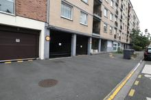 Vente parking - LA MADELEINE (59110) - 15.4 m²